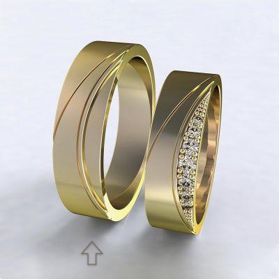 Men's Wedding Band Moon Light yellow gold 14kt   45, 46, 47, 48, 49, 50, 51, 52, 53, 54, 55, 56, 57, 58, 59, 60, 61, 62, 63, 64, 65, 66, 67, 68, 69, 70, 71, 72, 73