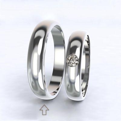 Men's Wedding Band Polibek white gold 14kt   45, 46, 47, 48, 49, 50, 51, 52, 53, 54, 55, 56, 57, 58, 59, 60, 61, 62, 63, 64, 65, 66, 67, 68, 69, 70, 71, 72, 73